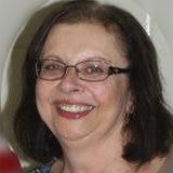 Brenda Meridyth