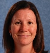 Jennifer Alford