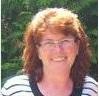 Sheryl Bender