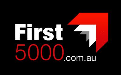 first5000_square_400x400-e1534777617262