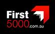 first5000