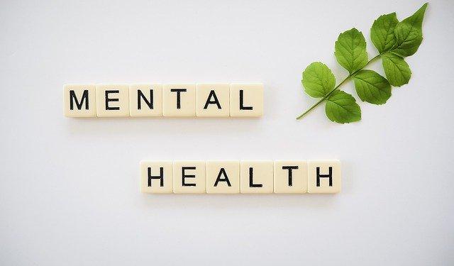 business owner mental health