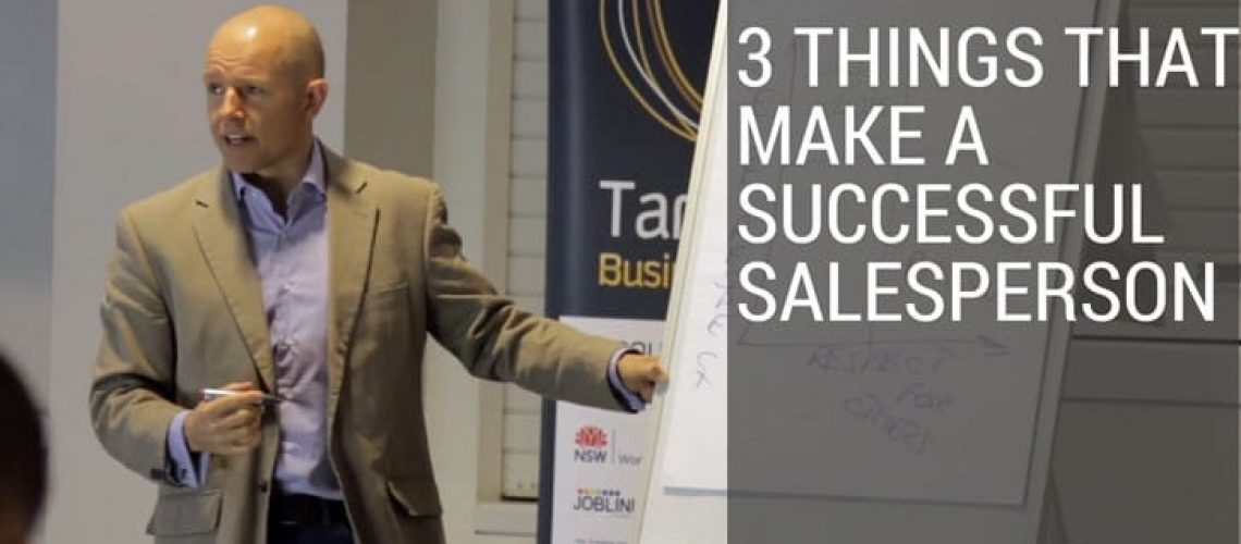 3-Things-That-Make-a-Successful-Salesperson